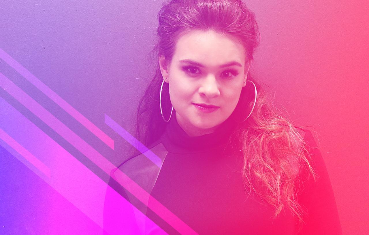 Eurovízió 2018: Jessika feat. Jenifer Brening képviseli San Marinót az idei Dalfesztiválon