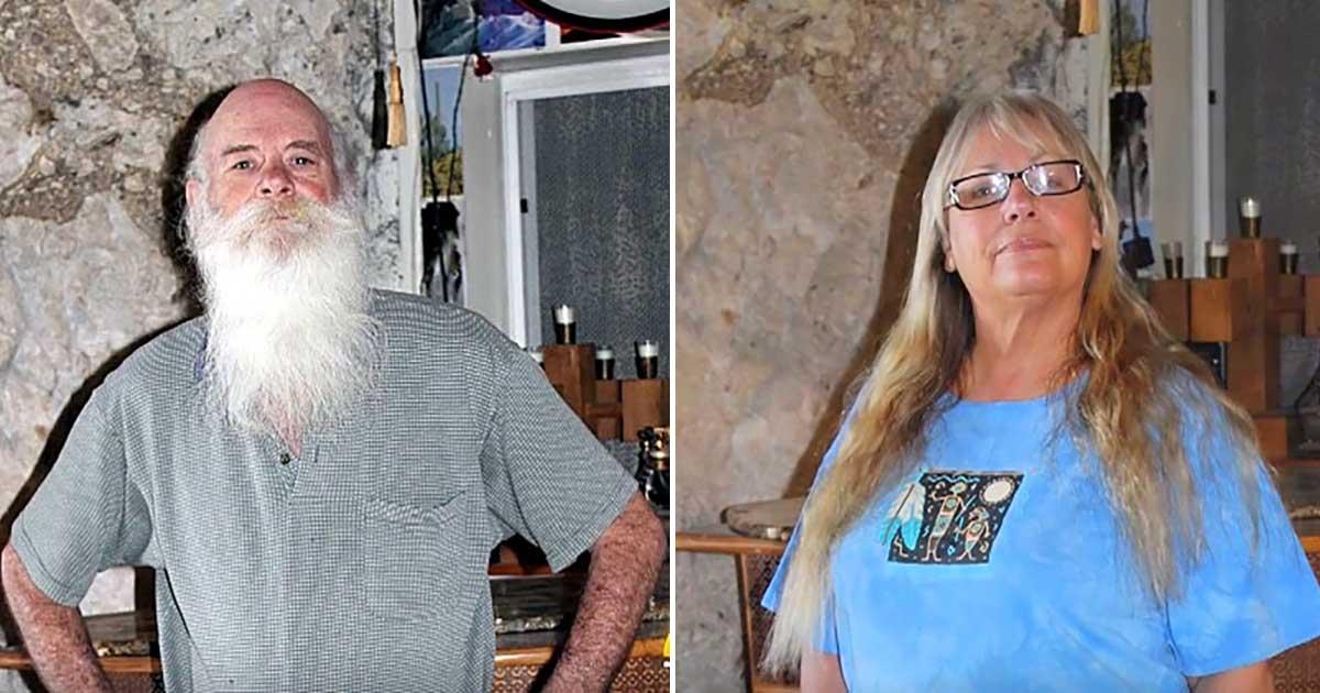 A 49 éve boldog házasságban élő pár drasztikus változásra szánta el magát!