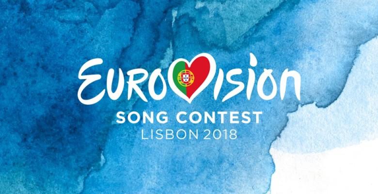 Minden, amit tudnod kell az idei Eurovíziós Dalfesztivál első élő showjáról!