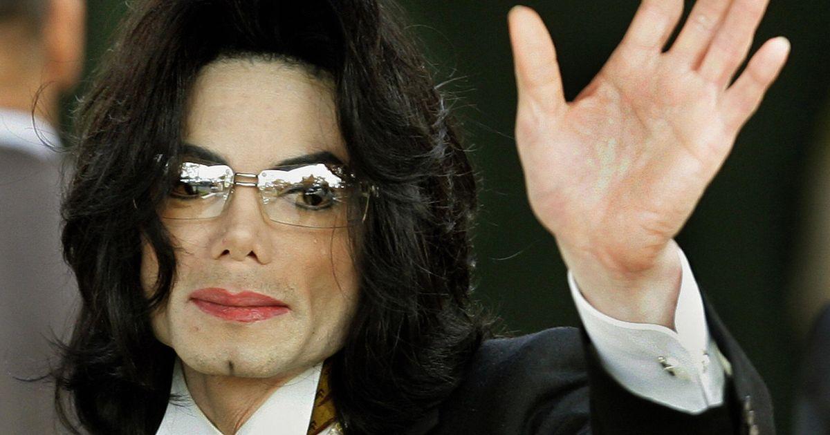 Egy tisztánlátó megdöbbentő részleteket tárt fel Michael Jackson életének utolsó pillanatairól!