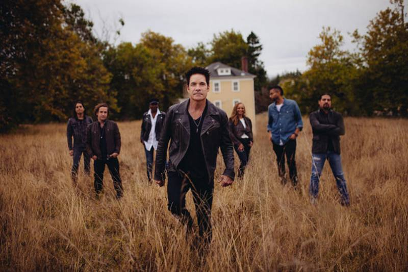 Lyric video: Train feat. Cam & Travie McCoy - Call Me Sir