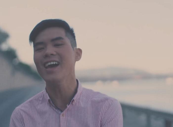 """Megérkezett Benji """"Bárhol járok"""" című dalának videóklipje"""