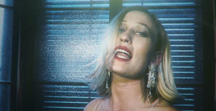 """Érzéki klipet forgatott a Blahalouisiana a """"Nem vagyok egyedül"""" dalra"""