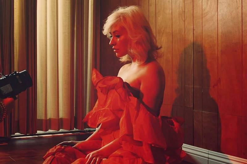 A hip-hop magához édesgette, ő meg vállalta a kihívást. Így szól Christina Aguilera szenvedélyes új dala!