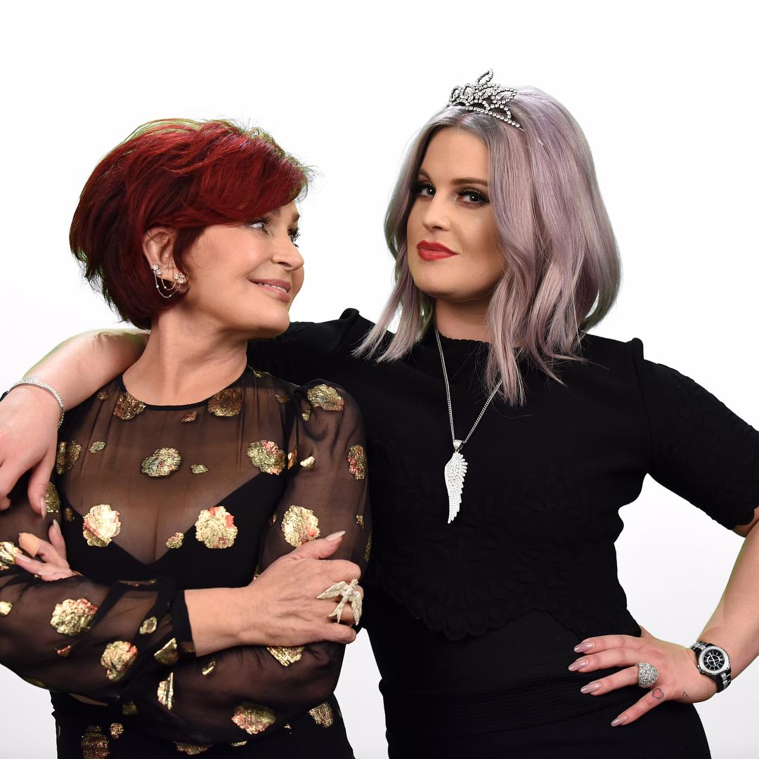 Ozzy Osbourne lánya elmondja, igazából milyen kábítószerfüggőnek lenni. A vallomás, mely felhelyezi a pontot az i-re!