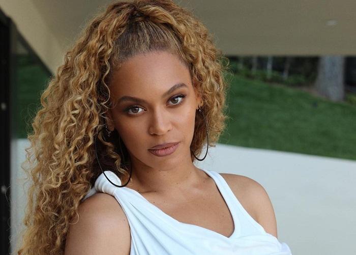 Először beszélt megrázó élményéről Beyoncé