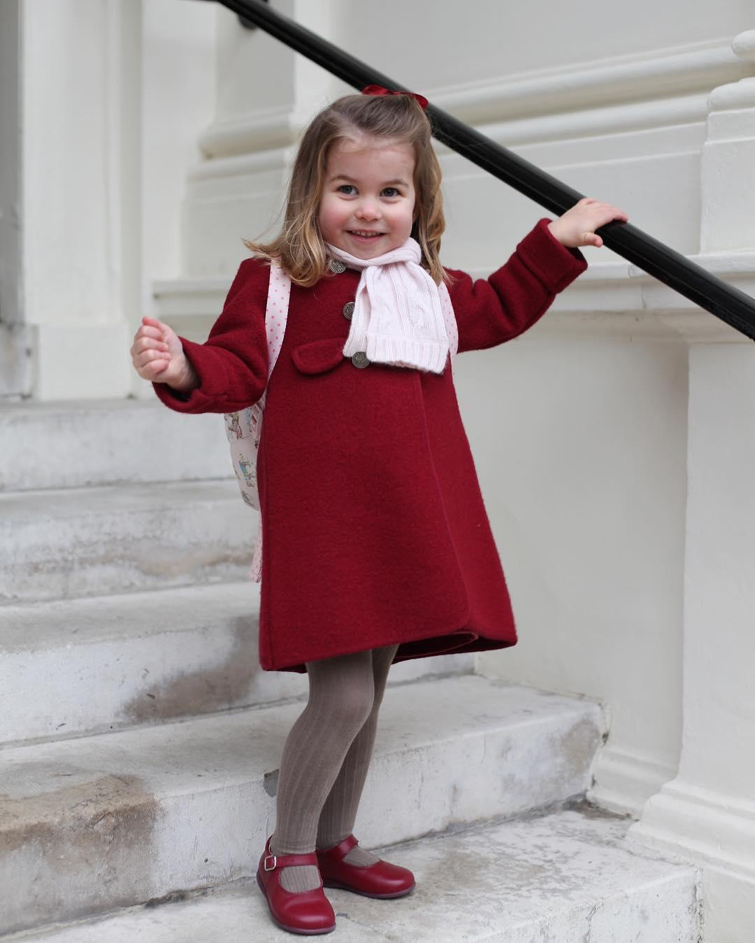 Sarolta hercegnő 2 milliárd dollárral többet ér, mint testvérei - Azt is elmondjuk, hogy miért