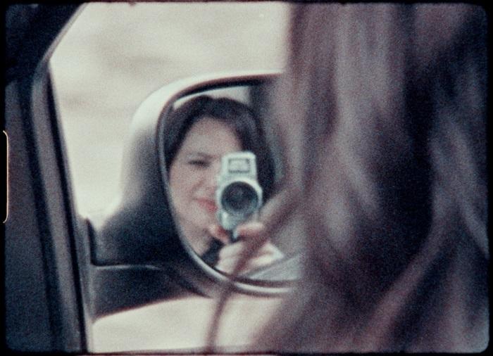 Megérkezett Zséda legújabb videóklipje, amelyet Horvátországban forgattak