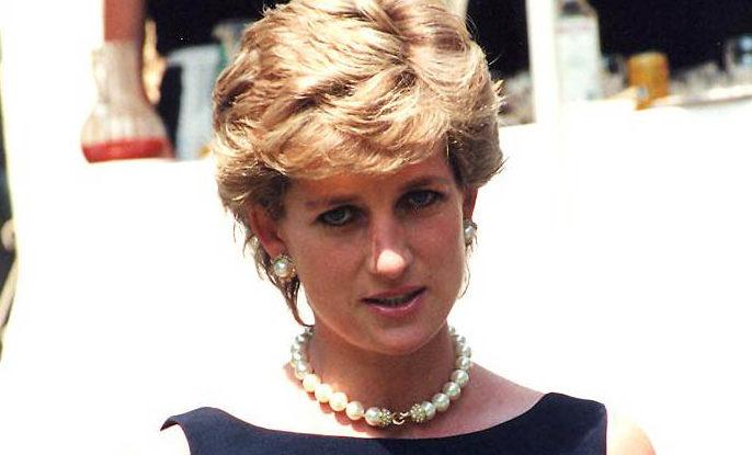 Kiderült, mit kiáltott a királynő, amikor megtudta, hogy Diana hercegnő meghalt