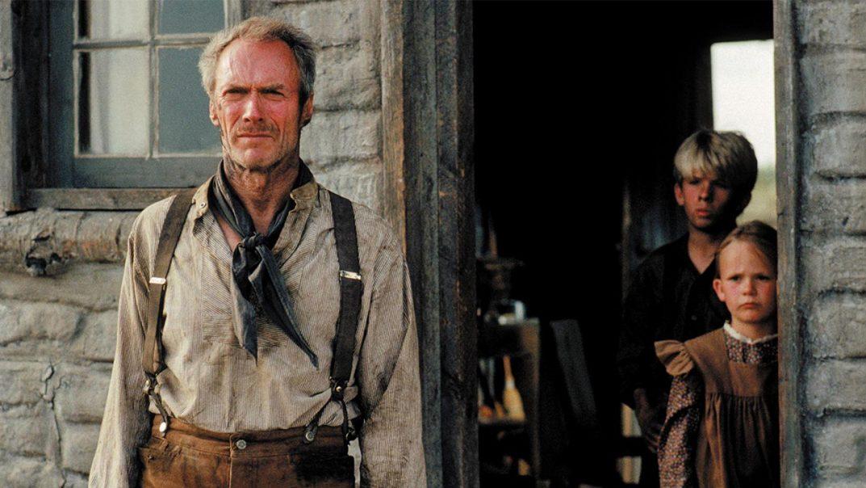 13 Oscar-díjas film, amit egyszer az életben neked is látnod kell