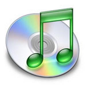 A Black Eyed Peas-t és Lady Gagát töltötték le a legtöbben az iTunes-on
