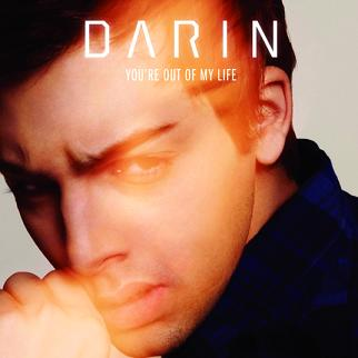 Dalpremier: Darin – You're Out Of My Life