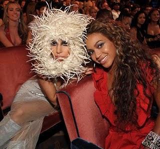 Március 8-án érkezik Lady Gaga Telephone című klipje