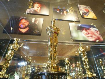 Oscar 2010: Nézd meg a Legjobb film kategória előzeteseit