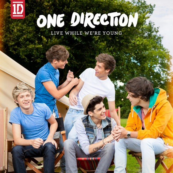 Live-While-We-re-Young-one-direction