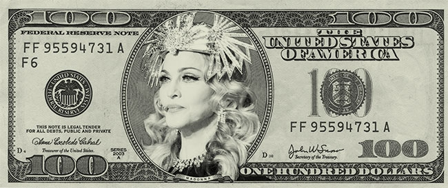 madonna-money-makers-650