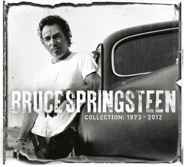 Bruce-Springsteen-Collection-1973-2012