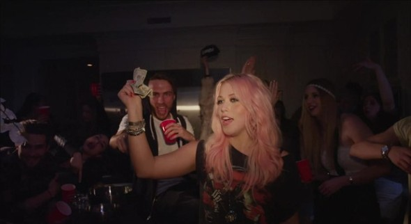amelia-lily-party-over-2