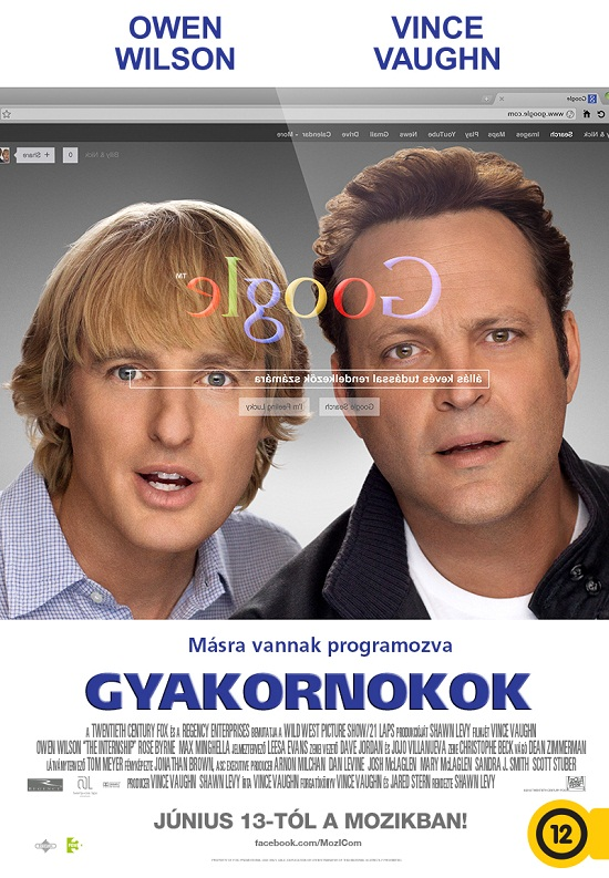 Gyakornokok_Online_12