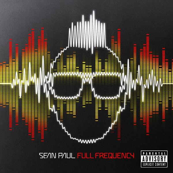 Sean_Paul_Full_Frequency