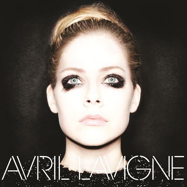 avril-lavigne-album-cover