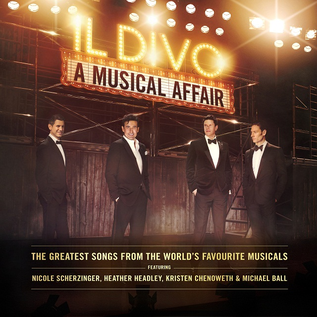 il-divo-album-cover