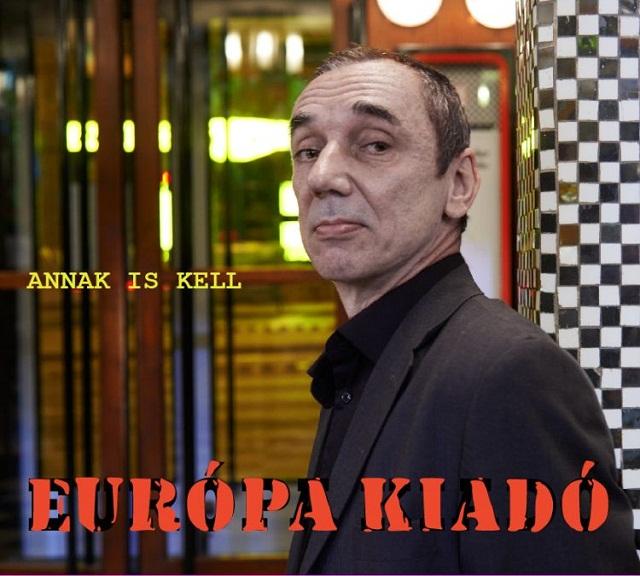 europa_kiado_annakiskell_borito_vegleges