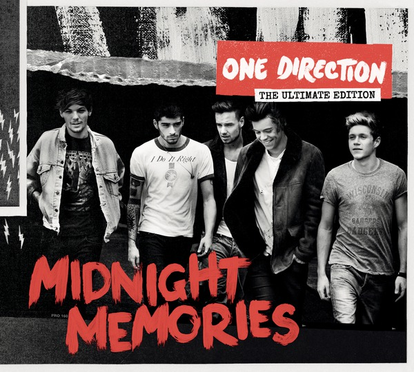 one-direction-album-cover
