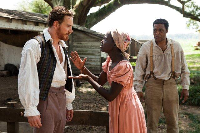 12-ev-rabszolgasag