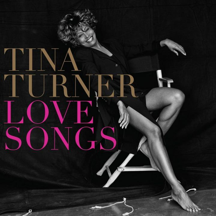 Tina_Turner_Tina_Turner__Love_Songs