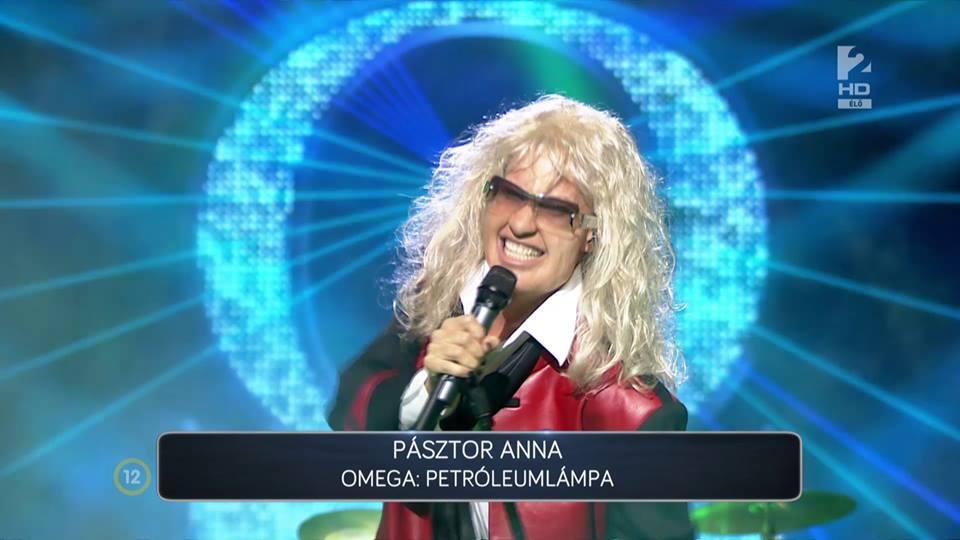 pasztor-anna
