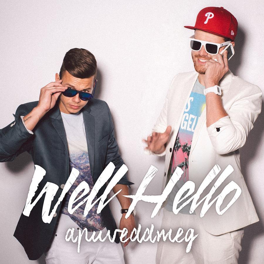 Wellhello_Apuveddmeg