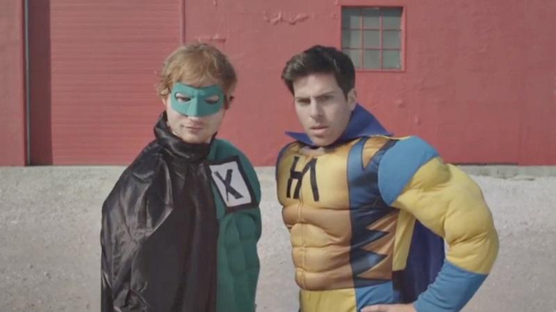 Hoodie-Allen-All-About-It-Ed-Sheeran