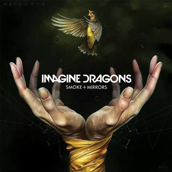 Imagine-Dragons-Smoke-Mirrors-2015