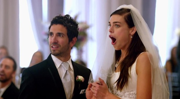 maroon-5-crash-wedding-in-sugar-video