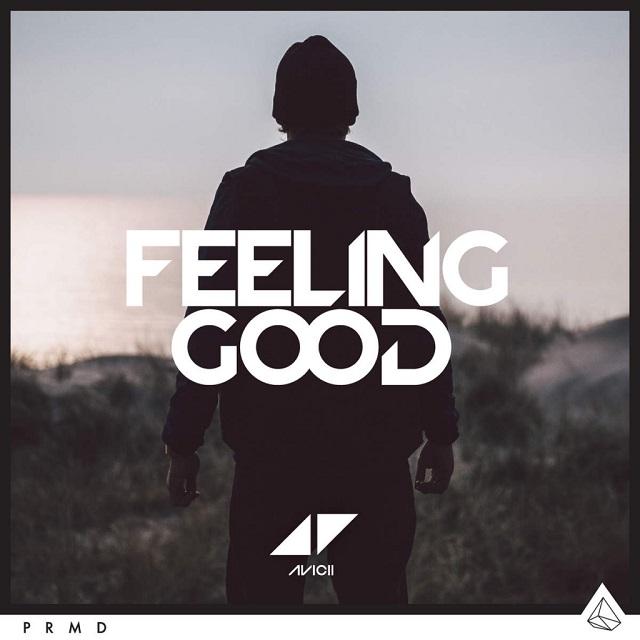 Avicii-Feeling-Good