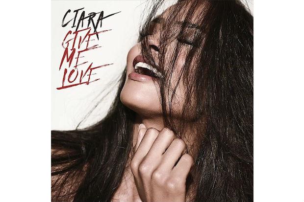 ciara-give-me-love-single-artwork
