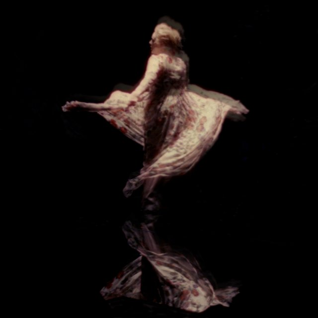Adele-Send-My-Love-To-Your-New-Lover-2016