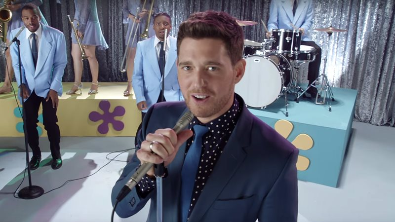 michael-buble-nobody-but-me