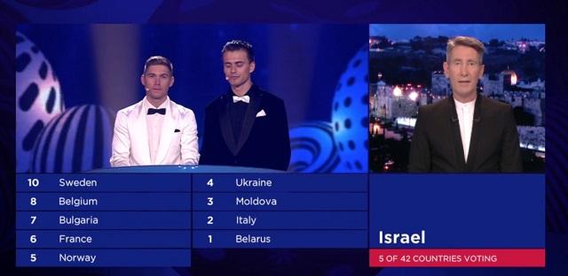 Három győzelem után ez az ország bejelentette, többé nem fog indulni az Eurovíziós Dalfesztiválon
