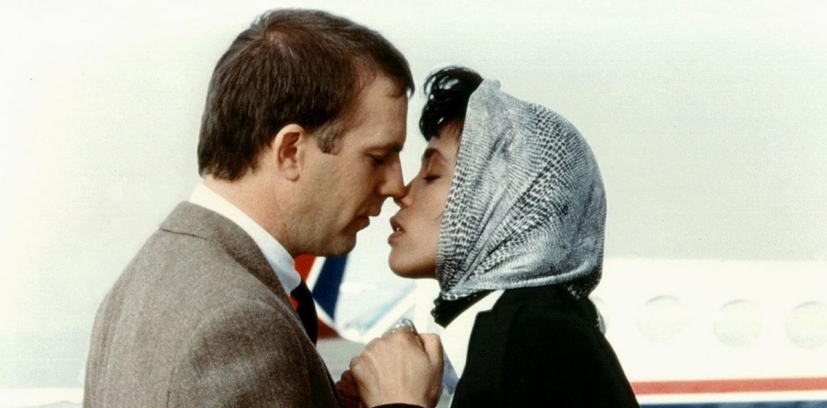 """Minden idők legnagyobb szerelmes slágerének története, amit valószínűleg te sem ismertél: """"I Will Always Love You"""""""
