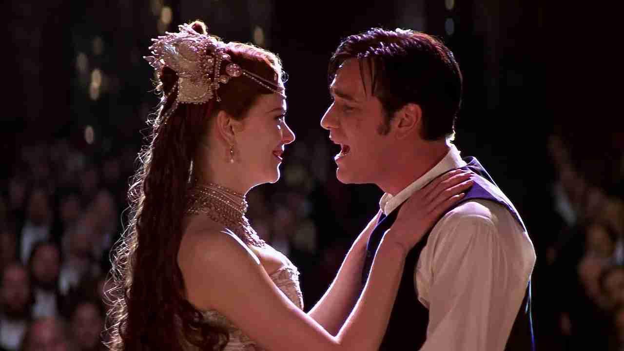 Felismered a leghíresebb romantikus filmeket egyetlen képből?