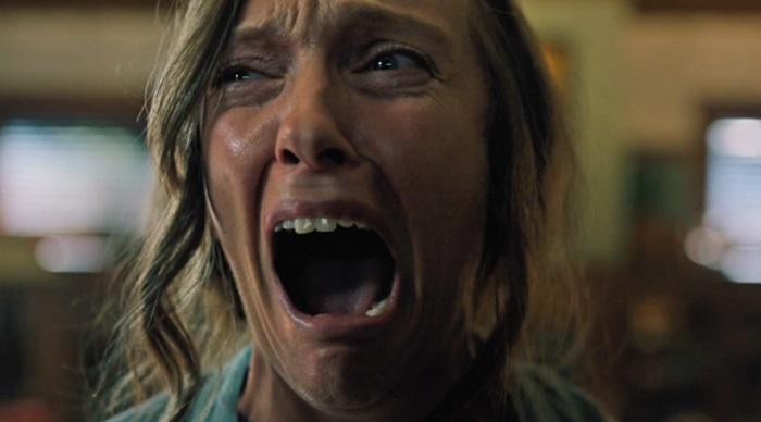 Sírva fakadt a közönség ennek a horror filmnek az előzetesétől