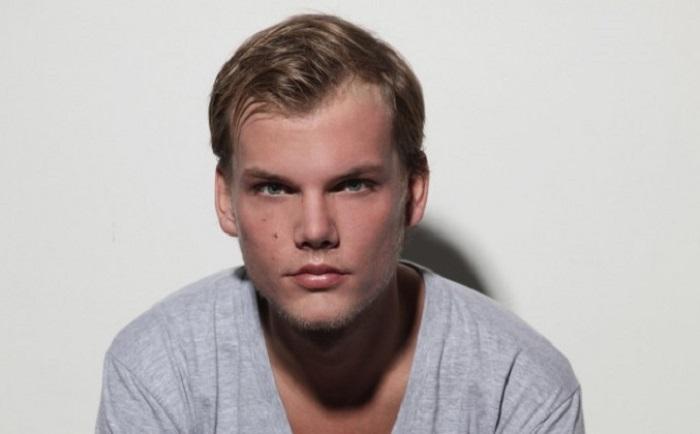 Szívfacsaró közleményt adott ki a 28 évesen elhunyt Avicii családja