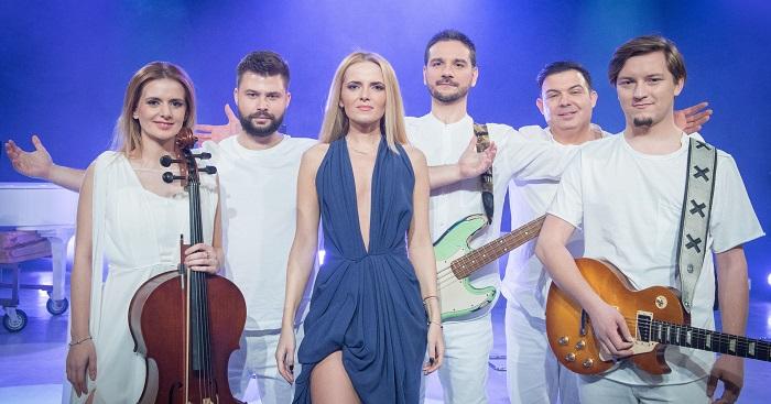 Eurovízió 2018: a The Humans képviseli Romániát az idei Dalfesztiválon