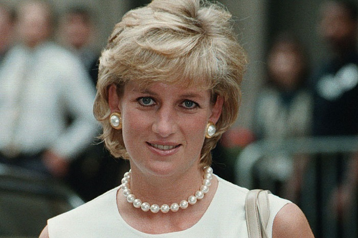 Ezt mondta Diana hercegnő Camilla Parkernek, amikor megtudta, hogy Károly herceg szeretője
