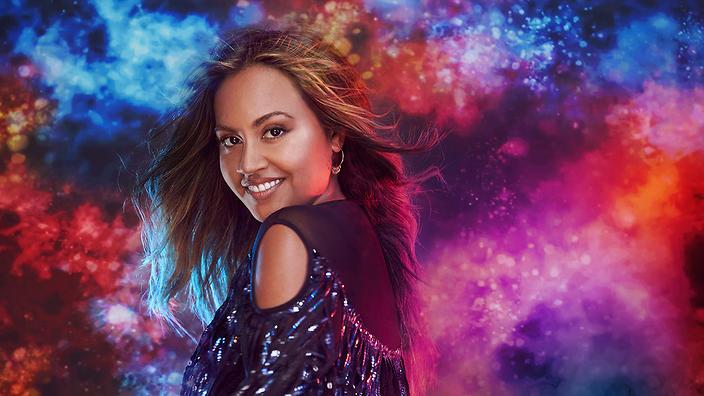 Eurovízió 2018: vendégelőadóként, idén Jessica Mauboy képviseli Ausztráliát a Dalfesztiválon