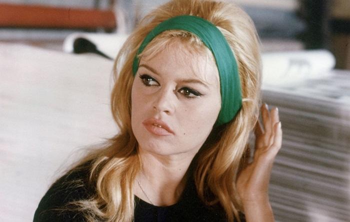 Egykor a világ legszebb nőjeként tartották számon, ma már rá sem lehet ismerni a 84 éves Brigitte Bardotra