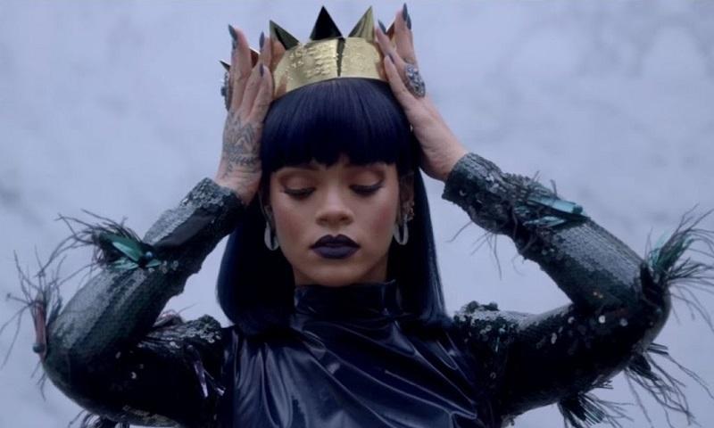 Ő a világ leggazdagabb énekesnője! A Forbes szerint, vagyonával lekörözte Madonnát és Beyoncét is
